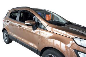Ford-Ecosport-II-5-door-2013-up-wind-deflectors-4pc-set-TINTED-HEKO
