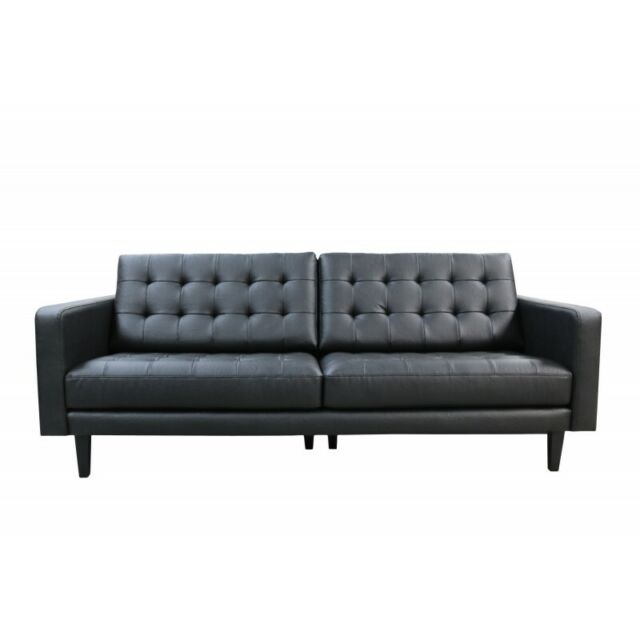 Swell Chesterfield Sofa 2 Seater Tirana Couch Upholstery Sofas Couchen Leather Sofa New Dailytribune Chair Design For Home Dailytribuneorg