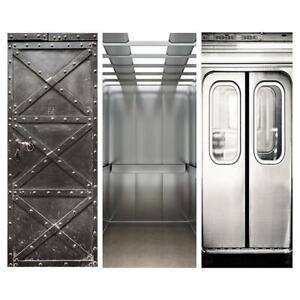 3D-Subway-Door-Stickers-Self-Adhesive-Wall-Stickers-DIY-Bedroom-Mural-Decor