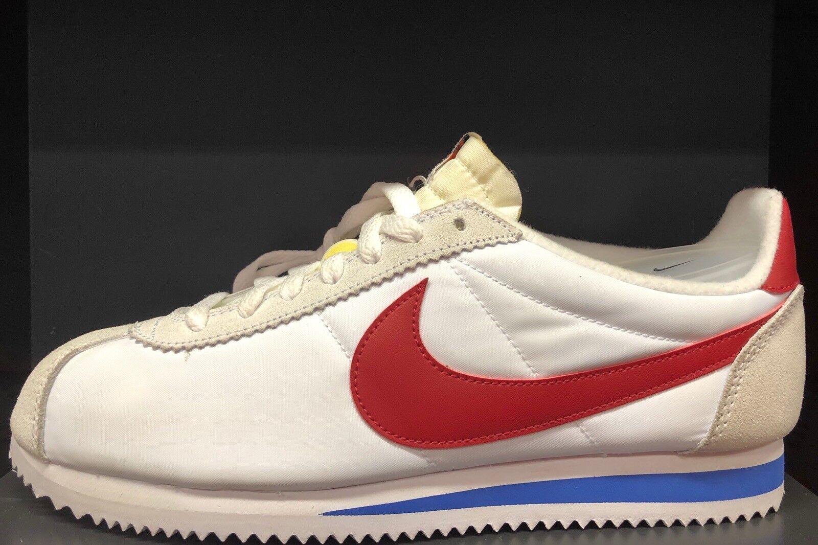 Nike cortez - qs poco alla moda classico