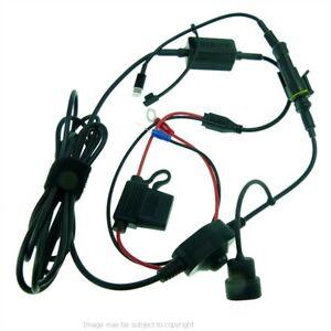 BuyBits-Alta-Potenza-Moto-Diretto-Alla-Batteria-Hardwire-Per-Iphone-XS-Massimo