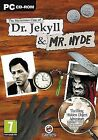 The Mysterious Case of Dr Jekyll & Mr Hyde Hidden Object Game PC