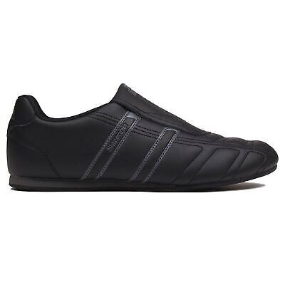 51 Trainers Shoes To Copy Now | Scarpe adidas, Scarpe vans e