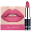 12-colores-impermeable-de-larga-duracion-Lapiz-labial-mate-maquillaje-cosmetico-brillo-labial miniatura 12