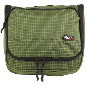 Fox Frau Reisetasche Im Mann Freien Militär Camping 30471b HrqrfXwS