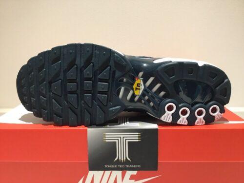 5 Tn Nike Euro Size ~ Se Uk 862201 39 Air Max 5 901 Plus EwHqvBw