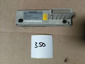 Siemens-Mep-6ES5985-2AA11