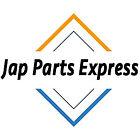 japtruckpartsexpress