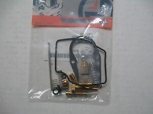 Yamaha tt r230 2005 09 carb carburetor rebuild repair for Yamaha ttr 230 carburetor for sale