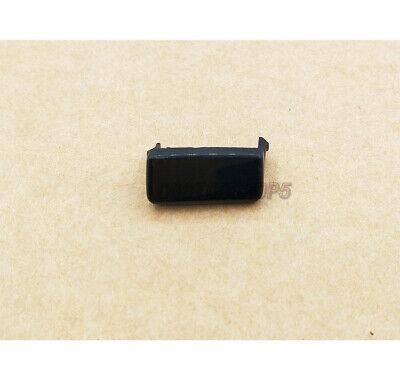 NEW Shifter Lock Cover Shift FOR 2013 2014 2015 2016 17 Honda Accord LID *NH587L
