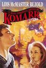 Komarr by Lois McMaster Bujold (Hardback, 1998)
