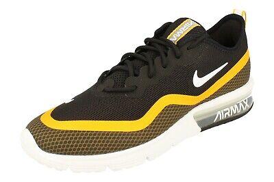 Nike Air Max Sequent 4.5 se Scarpe Uomo da Corsa Bq8823 Scarpe da Tennis 002 | eBay