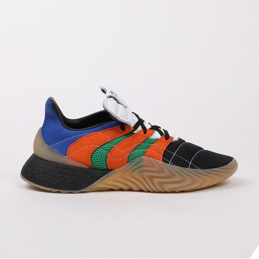 Adidas 7 Consortium X Sivasdesca Boost G26281 Svd 11 Authentic N0Ovmw8n