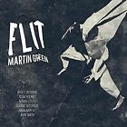 Flit Martin Green 0713179439136