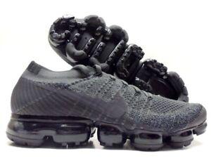 vapormax size 12 Shop Clothing \u0026 Shoes