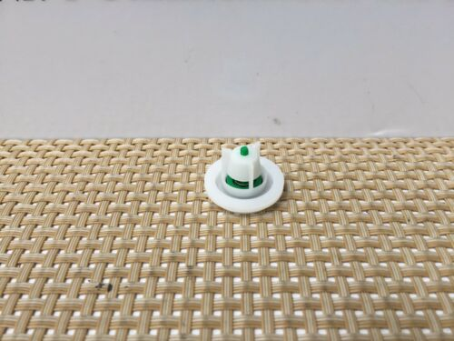 inutilisé Watts Industries 149010060//FW 010 mm CP 10 cmwc rückflussverhnderer