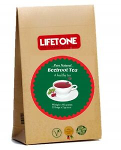 come preparare il tè al tamarindo per dimagrire