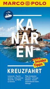 MARCO-POLO-Reisefuehrer-Kanaren-Kreuzfahrt-2019-Taschenbuch