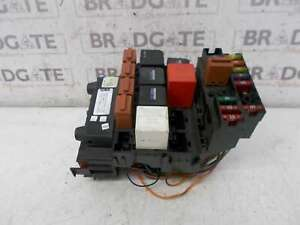 Details about FORD KA 1996-2008 FUSE BOX (INTERIOR) 5S5T-14401-TBC on car fan blade, car resistor box, 1999 mazda 626 relay box, car fuel line, car belt tensioner, car resistance box, car ac fuses, car frame, car steering shaft, car battery, car glove box, car switch box, car tool box, car ignition lock, car wiring harness box, car breaker box, car fuel pump, car starter box, 2014 impala brain box, circuit breaker box,