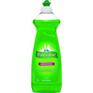 """Dec 03, · Why Use Homemade Dish Soap At All? Ahhh, good question! We all know that most commercial dish soaps are loaded with toxins, but many """"green"""" also score a D or F for safety with the Environmental Working Group."""