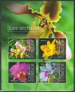 "Apprehensive Niger 2013 ""orchids Nature & Plants"