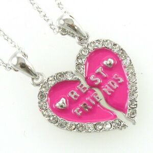 blog jewelry pendant your valentine for day s valentines