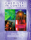 Chemistry in Context by Graham C. Hill, John S. Holman (Paperback, 1995)