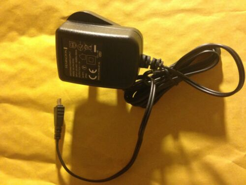 1 of 1 - Remington Touch Control MB4560 Charger Bargain please look