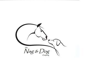 nag-and-dog