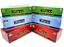 ZEN-Red-Full-Flavor-100MM-Size-3-Boxes-250-Tubes-Box-RYO-Tobacco-Cigarette thumbnail 4