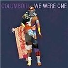 Columboid - We Were One (2011)