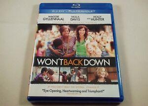 Won-039-t-Back-Down-Blu-ray-amp-Ultraviolet-Maggie-Gyllenhaal-Viola-Davis