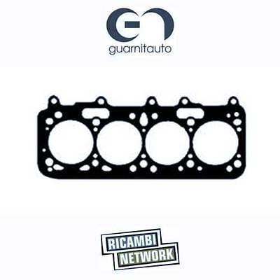 Modesto Guarnizione Testa Cilindri 1 Tacca Lancia Delta 1.9 Td 93->95