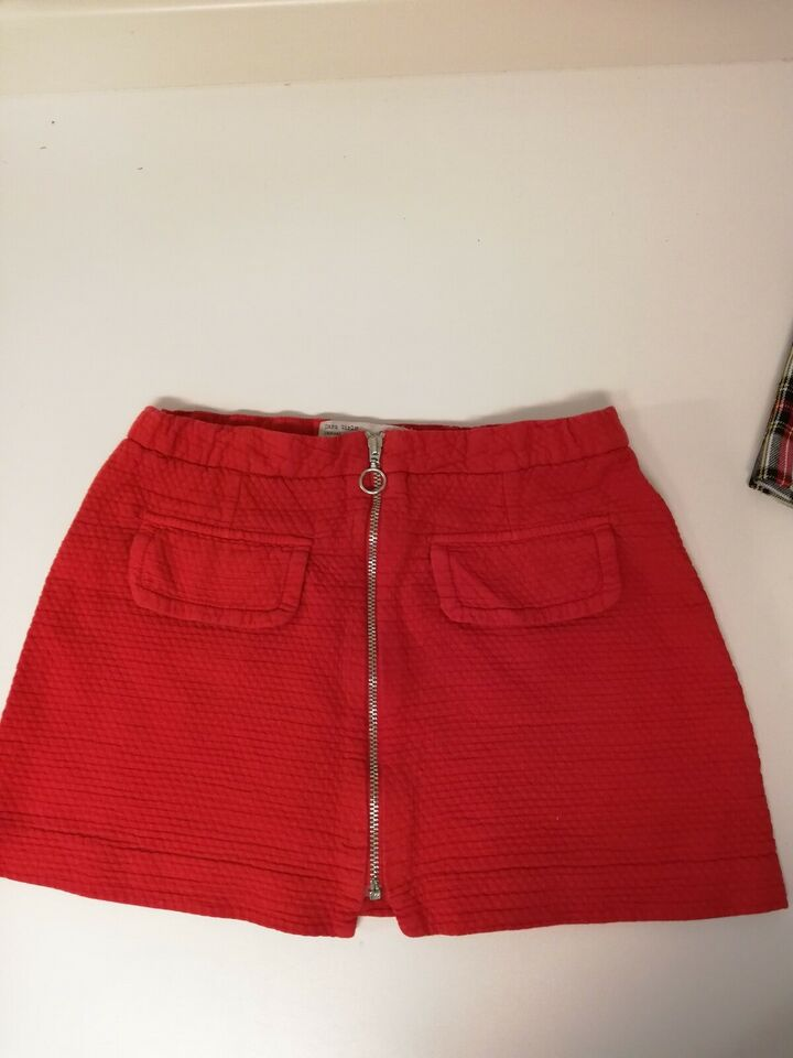 Andet, Kjoler nederdel pigetøjpakke, John Lewis Zara etc