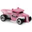 Hot-Wheels-Basica-en-portada-amp-vacaciones-Hot-Rods-vehiculos-Surtidos miniatura 82