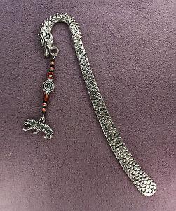 GIRAFFE CHARM Totem Symbol Amulet Talisman Attraction Sign Wild Animal Magick
