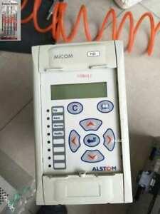 1PCS S21-2048.001  90day warranty via DHL or EMS