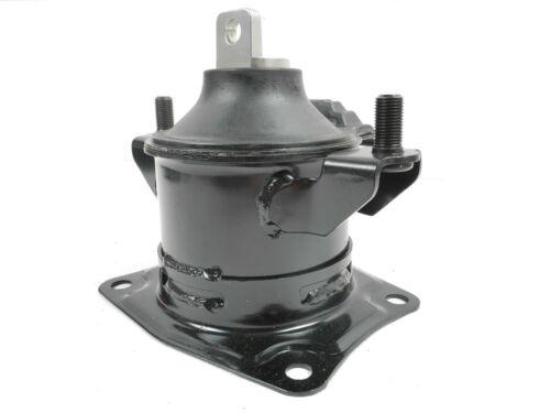 Engine Motor Mount 3PCS For 2007-2013 Acura MDX 3.7L Set 4526 65016 4527 M997