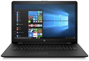 HP-17-3-Inch-HD-AMD-A6-2-5GHz-4GB-1TB-Windows-Laptop-Black