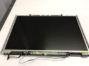 DV8000 DISPLAY WINDOWS 8.1 DRIVERS DOWNLOAD