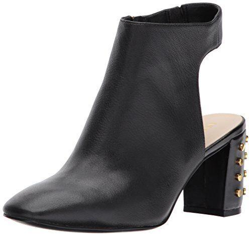 Nine West Womens Xtragreen Xtragreen Xtragreen Leather Fashion Boot- Pick SZ color. d54b52