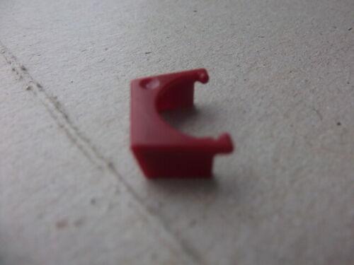 Lego-61190-Clone trooper visor