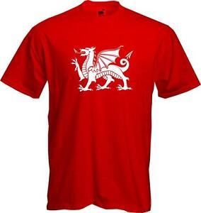 Welsh-Dragon-Wales-Quality-T-shirt