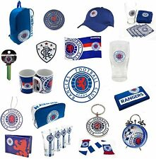 Glasgow RANGERS F.C - Official Football Club Merchandise (Gift, Xmas, Birthday)