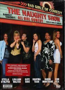 El-Travieso-Show-Malo-Girls-de-Comedia-DVD-UPC-Cut