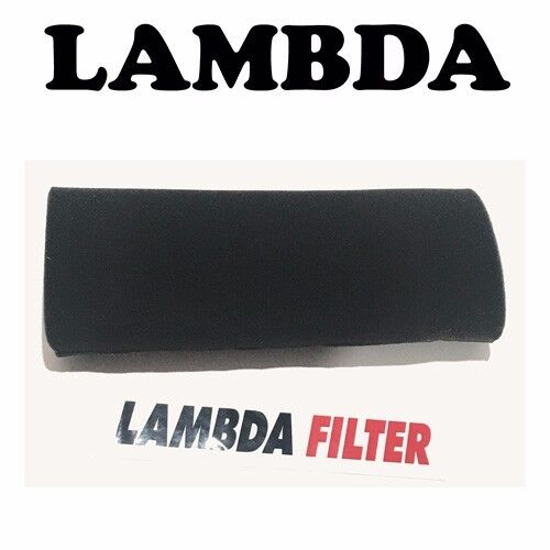 Air Cleaner Filter Element for Honda CT90 CT110 Postie Bike