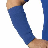 Limbkeepers | Non-compression Sleeves - Forearm (pair)
