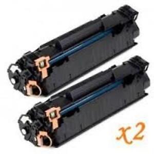 M2300-PACK-2X-M2300-TONER-COMPATIBLE-EPSON-M2300-M2400-NEGRO