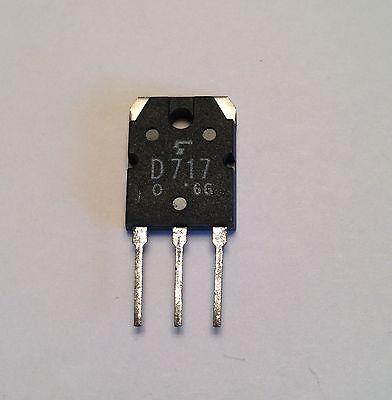 2SD871 TRANSISTOR 2SDB2
