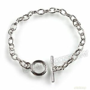 6-Carved-Twist-Oval-Strong-Chain-Charms-Clip-On-Chains-Bracelets-Fit-DIY-220103